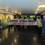 fotos_do_protesto_dos_servidores_no_congresso_nacional_10_20110607_1135667446