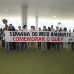 fotos_do_protesto_dos_servidores_no_congresso_nacional_7_20110607_1661330153