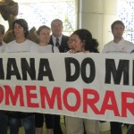 fotos_do_protesto_dos_servidores_no_congresso_nacional_9_20110607_1631622732